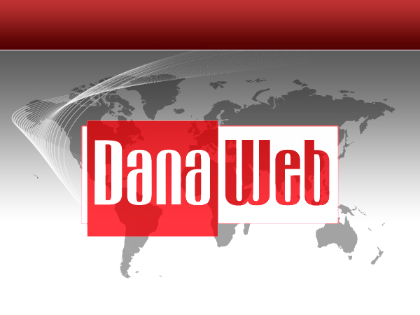 www.kielerentreprice.dk is hosted by DanaWeb A/S